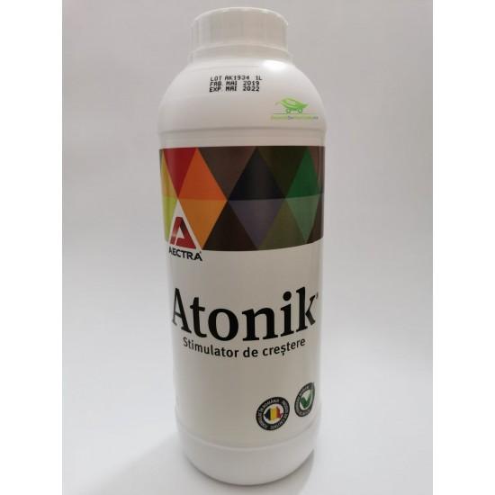Atonik - 1 L