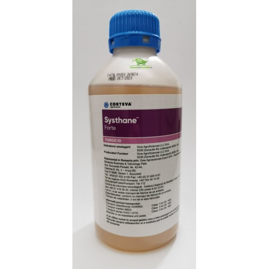 Systhane Forte - 1 L