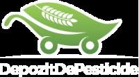 Depozit de Pesticide