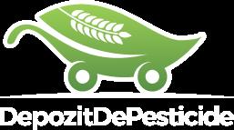 DepozitDePesticide.ro