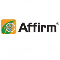 Affirm - 15 Gr Insecticide