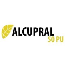 Alcupral 50 PU - 1 kg.