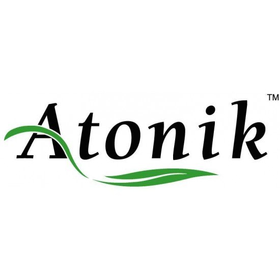 Atonik - 100 ml