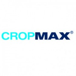 Cropmax - 250 ml. Ingrasaminte foliare