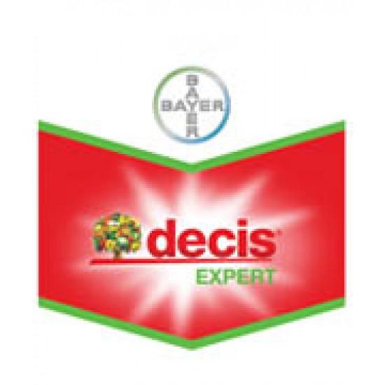 Decis Expert 100 EC - 2,5 ml.