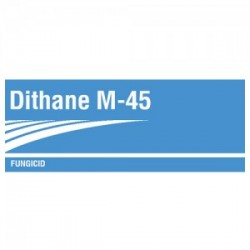 Dithane M-45 -1 KG. Fungicide