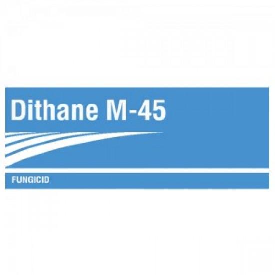 Dithane M-45 - 20 gr.