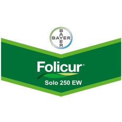 Folicur Solo 250 EW - 1 L.