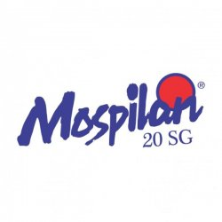Mospilan 20 SG - 100 gr. Insecticide