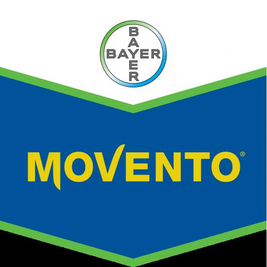 Movento 100 SC - 75 ML