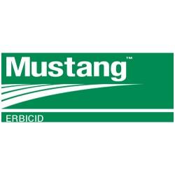 Mustang - 500 ml.