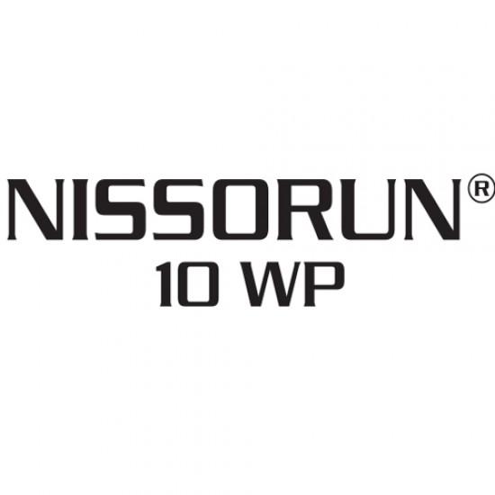 Nissorun 10 WP - 5 gr.