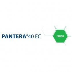 Pantera 40 EC - 100 ml.