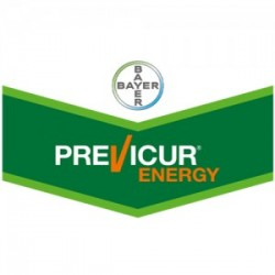 Previcur Energy - 1 L.