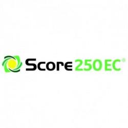 Score 250 EC - 50 ml.