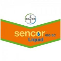 Sencor Liquid 600 SC - 20 ml.