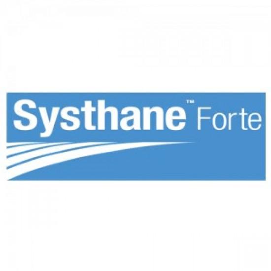 Systhane Forte - 10 ML.