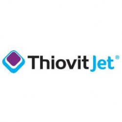 Thiovit Jet 80 WG - 1 KG.