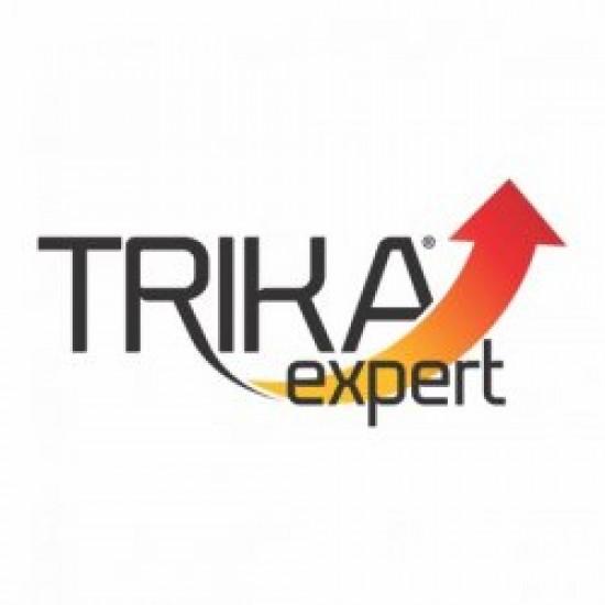 Trika Expert - 150 Gr